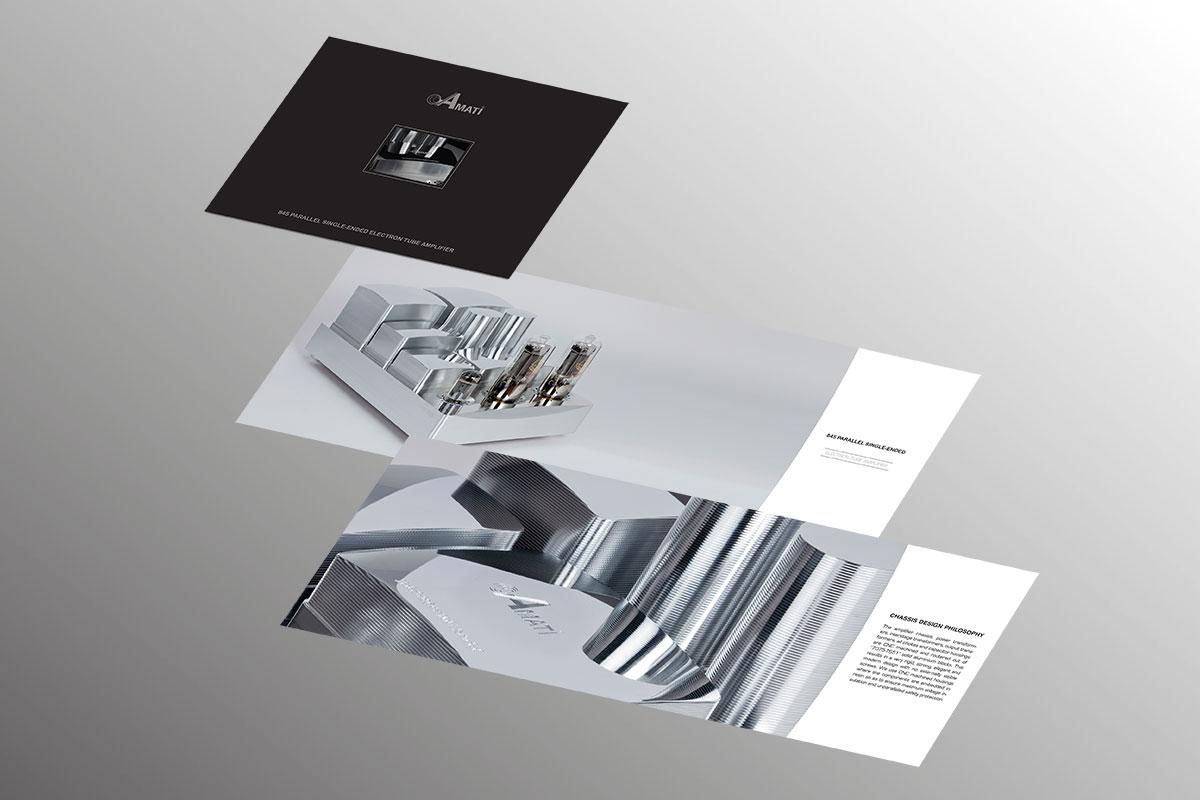 brochure72