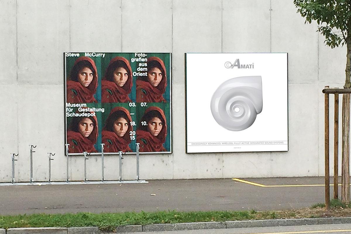 Amati-poster3