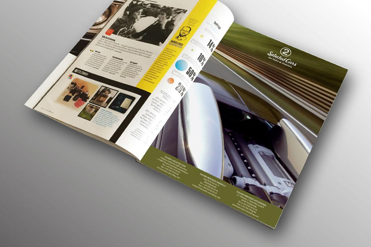 Printmedia-AD1