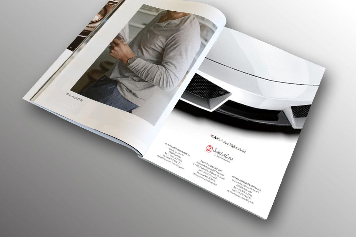 Printmedia-AD2