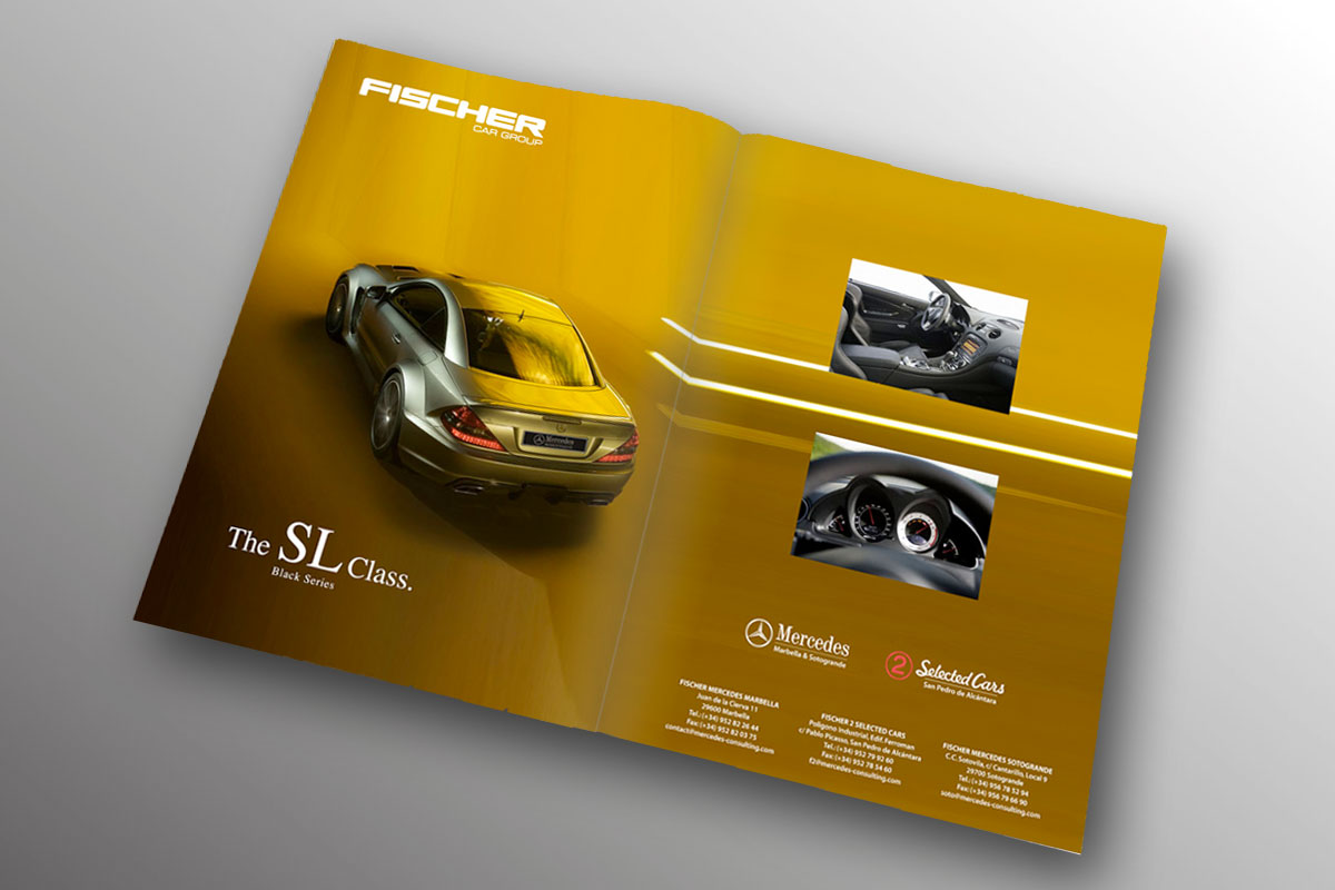 printmedia1