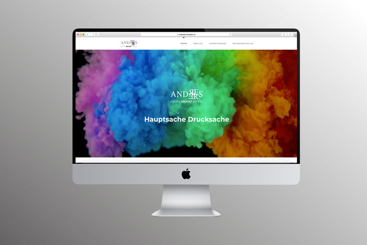 imac-andres